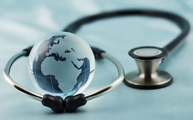 vacanze vaccinazioni consigli utili salute