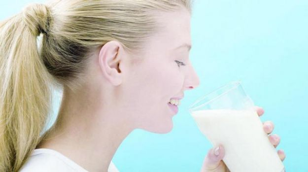 allergia al lattosio sintomi test cosa mangiare