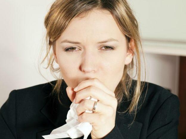 edema polmonare cause sintomi terapia