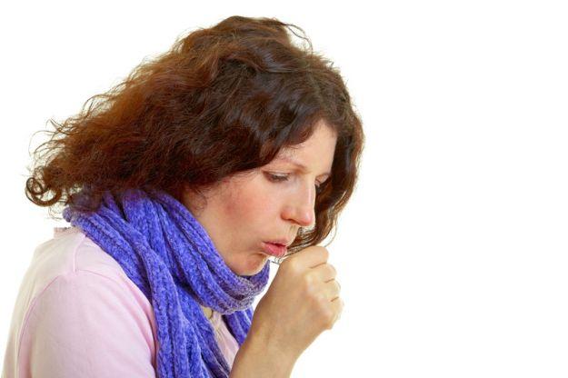 broncopneumopatia sintomi cause cura
