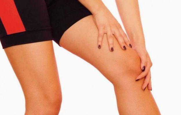 osteoartrosi sintomi cause cure