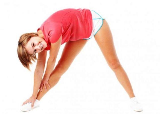 osteopenia sintomi cura alimentazione