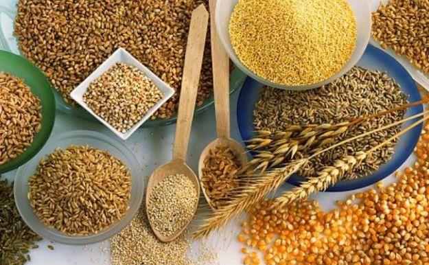 vitamina b1 proprieta a cosa serve alimenti
