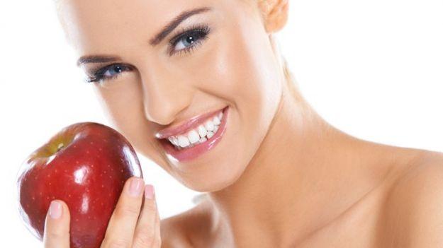 10 regole denti sani e belli