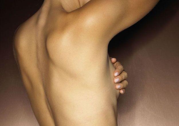 fibroadenoma al seno sintomi cura operazione