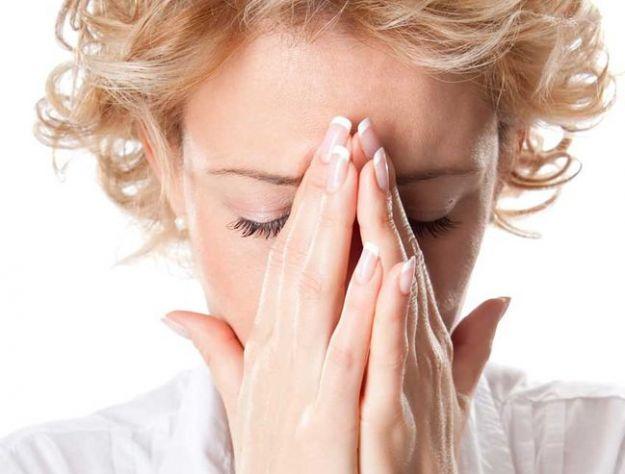naso chiuso rimedi naturali farmacologici