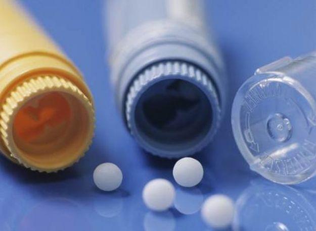 oscillococcinum vaccino antinfluenzale omeopatico cose e come funziona