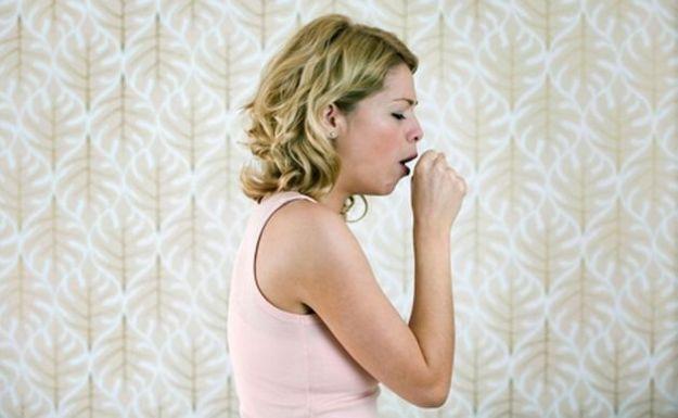 tosse nervosa sintomi rimedi cosa fare