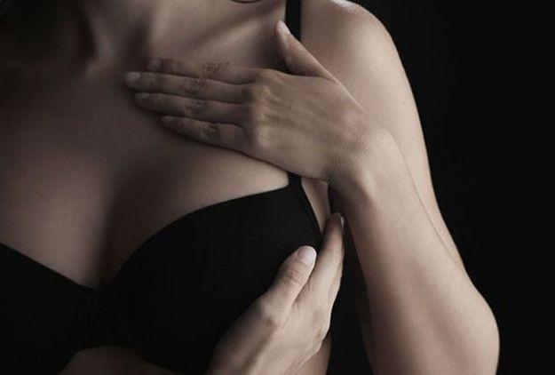 tumore al seno sintomi prevenzione cure chemioterapia
