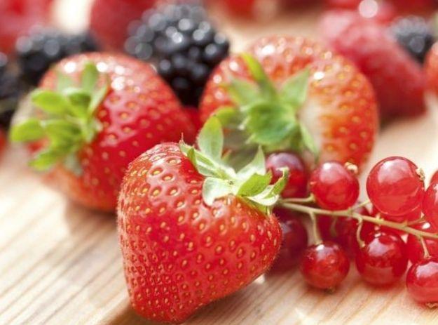 antiossidanti cosa sono a cosa servono quali alimenti li contengono