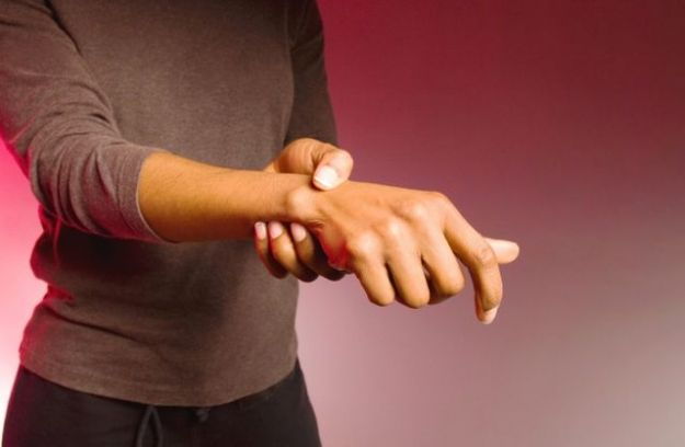artrite reumatoide sintomi cure terapia