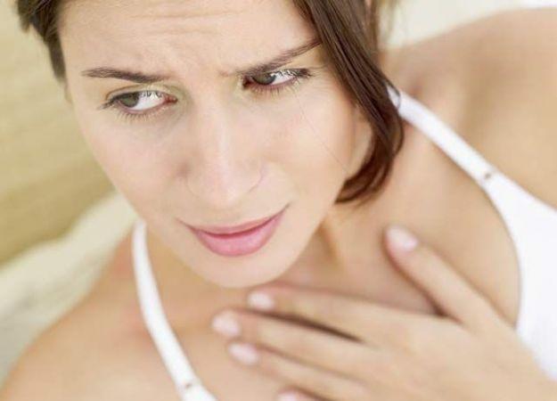 reflusso gastroesofageo sintomi cause rimedi cura
