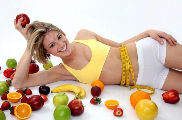 disintossicarsi prima delle feste dieta consigli