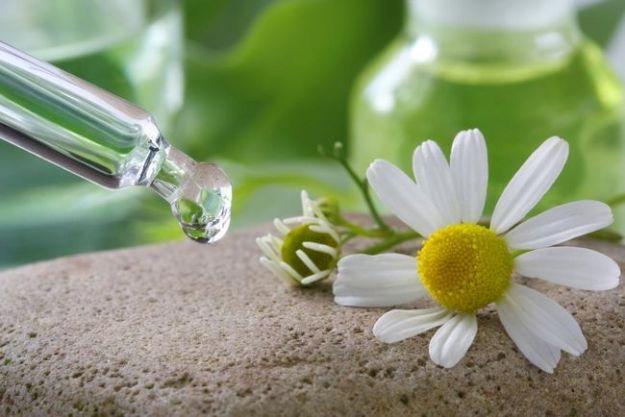 fiori di bach come funzionano proprieta prezzo controindicazioni