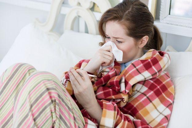 influenza 2013 2014 sintomi