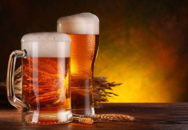 birra benefici proprieta