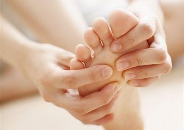 tigna nell uomo sintomi terapie cura