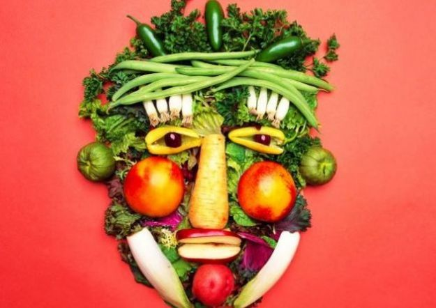 15 falsi miti alimentari