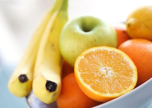 il fruttosio fa male pro contro