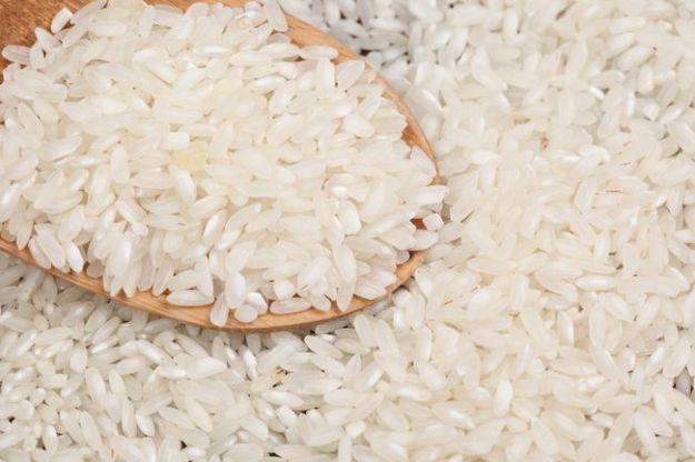 riso proprieta nutrizionali benefiche