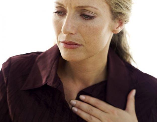 esofagite sintomi cura dieta