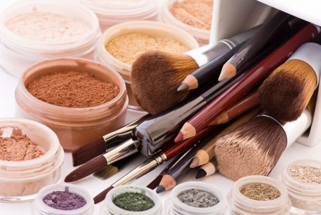 inci dei prodotti cosmetici
