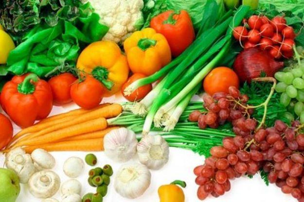 ipertiroidismo e alimentazione cosa mangiare dieta