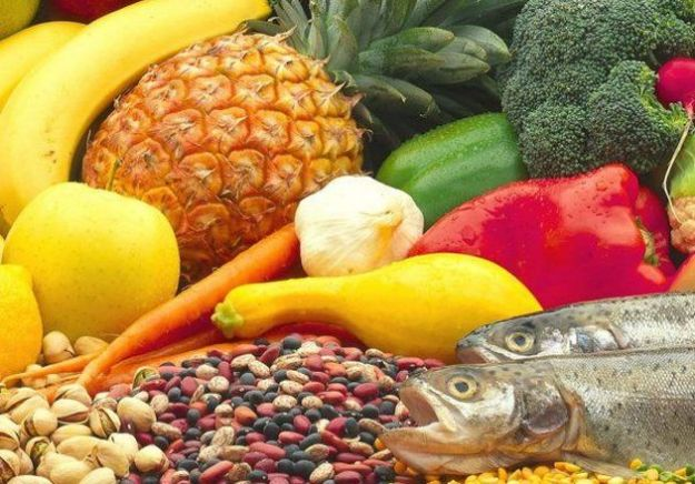 ipotiroidismo alimentazione dieta
