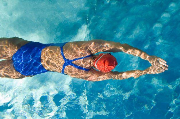 pipi piscina pericolosa salute