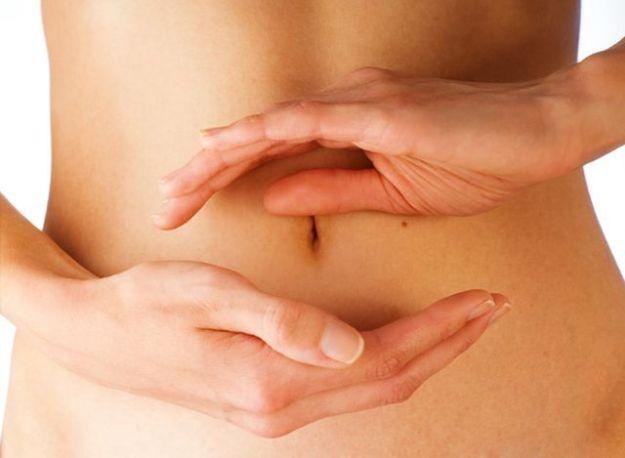 diverticolite sintomi alimentazione terapia