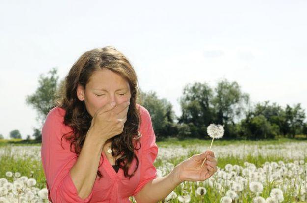 falsi miti allergie