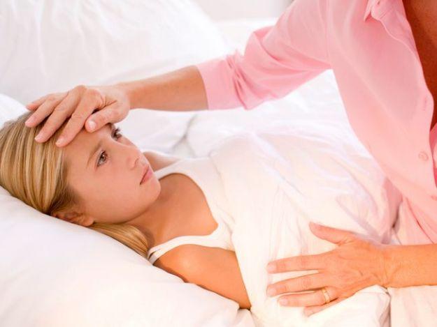 pielonefrite acuta e cronica cause diagnosi terapia
