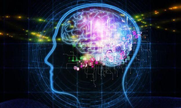 tossine pericolose per il cervello