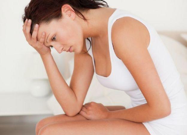 trichomonas sintomi cause cura