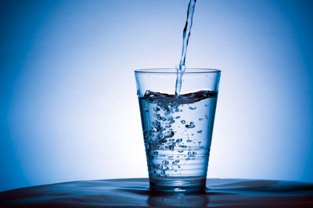 acqua magnetizzata proprieta benefici