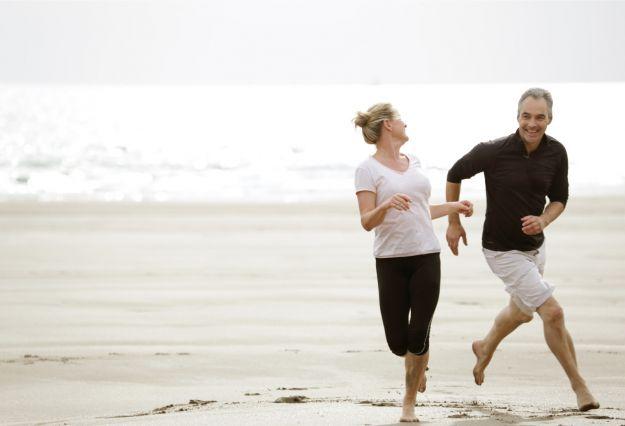 attivita fisica contro sindrome metabolica
