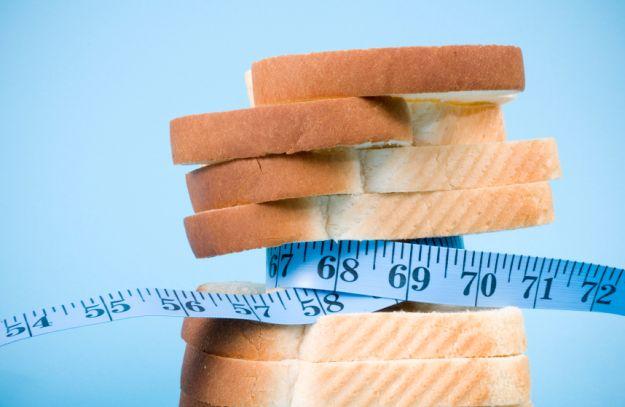 dieta ipoglucidica cosa mangiare