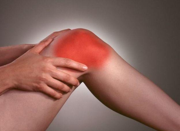 infiammazione del menisco sintomi rimedi tempi di recupero