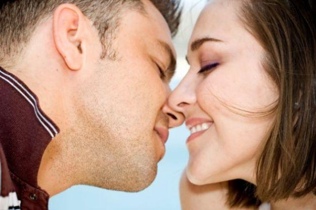 mononucleosi malattia del bacio