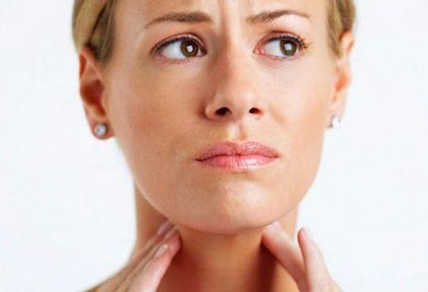 tonsille criptiche sintomi cura rimedi