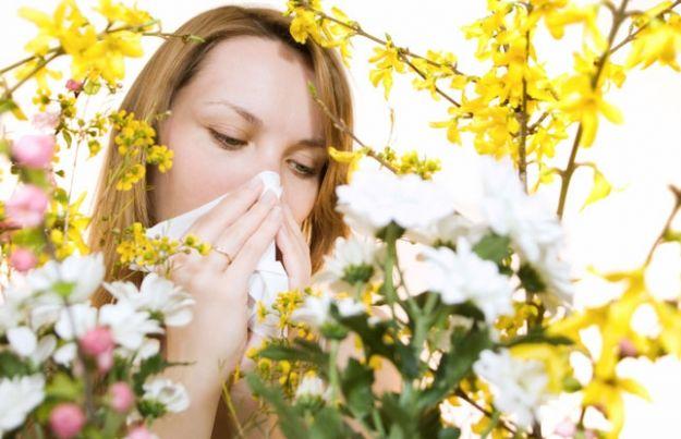 asma allergica sintomi cura rimedi naturali