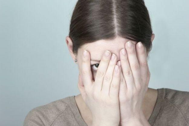 attacchi di panico cause rimedi cosa fare