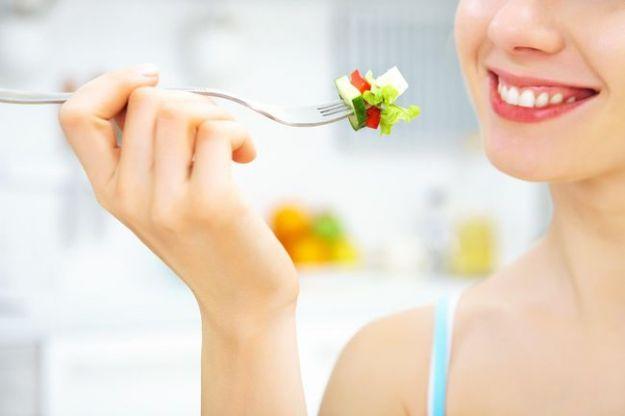 dieta ipocalorica da 1200 calorie al giorno