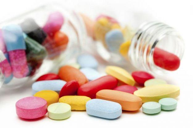 farmaci branded generici