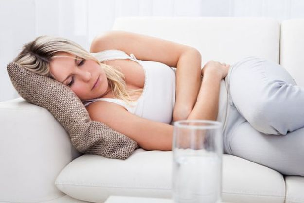 colite spastica sintomi dieta