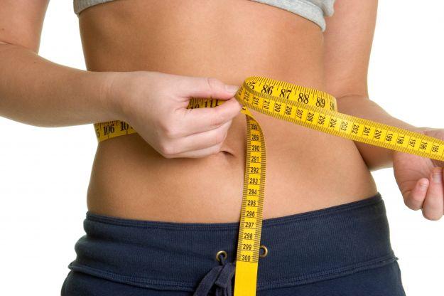 dimagrire dieta in forma