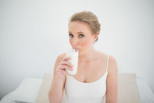 latteEP