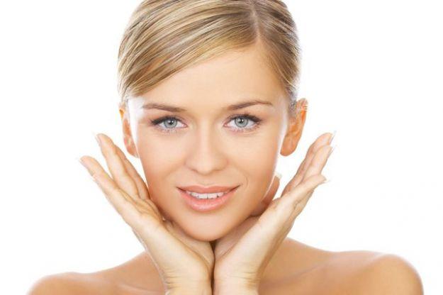 macchie solari sul viso e sulla pelle rimedi naturali