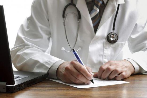 mesotelioma sintomi cause cure