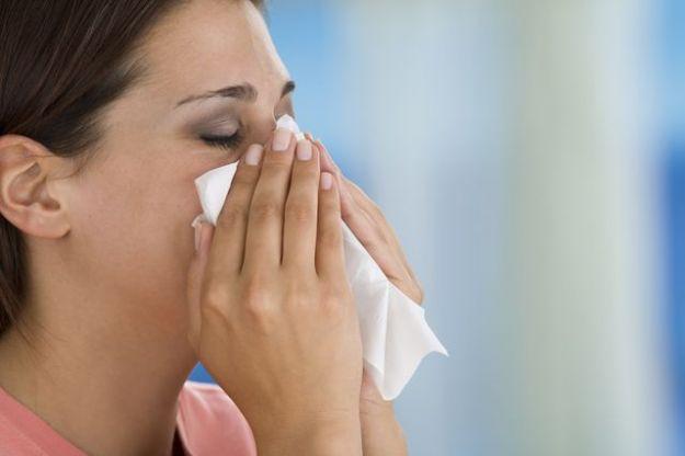 brucellosi sintomi contagio cure